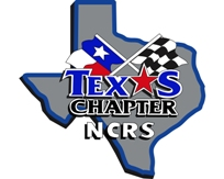 Texas Chapter Logo